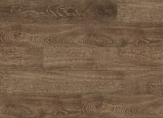 Tally Oak - Brown di Aspecta | Lastre plastica