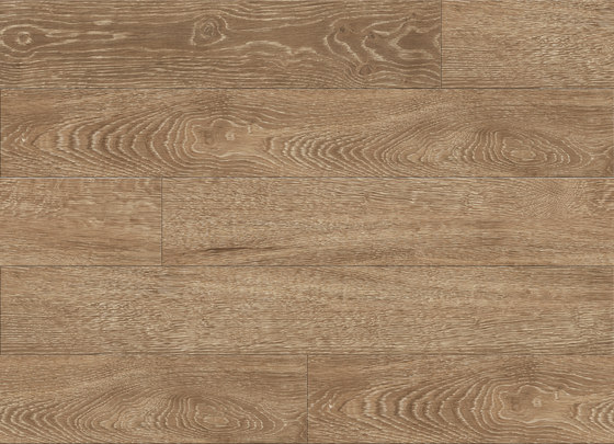 Tally Oak - Burnished Gold by Aspecta | Synthetic panels