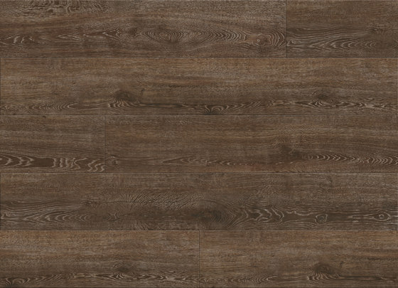Tally Oak - Good Brown di Aspecta | Lastre plastica