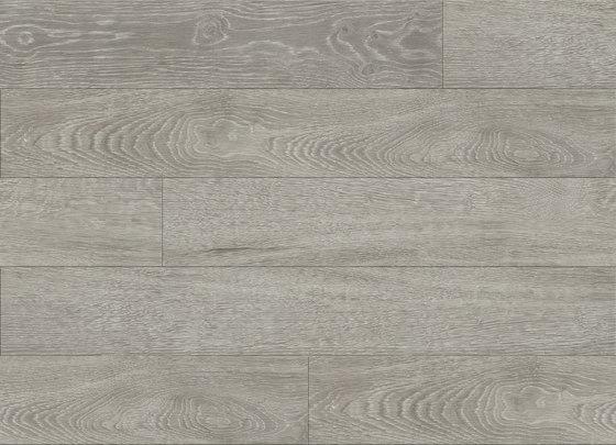 Tally Oak - Light Grey di Aspecta | Lastre plastica