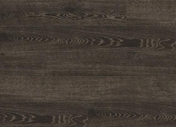 Tally Oak - Oiled Charcoal di Aspecta | Lastre plastica