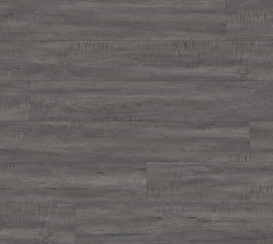 Coventry - Rock by Aspecta   Synthetic panels