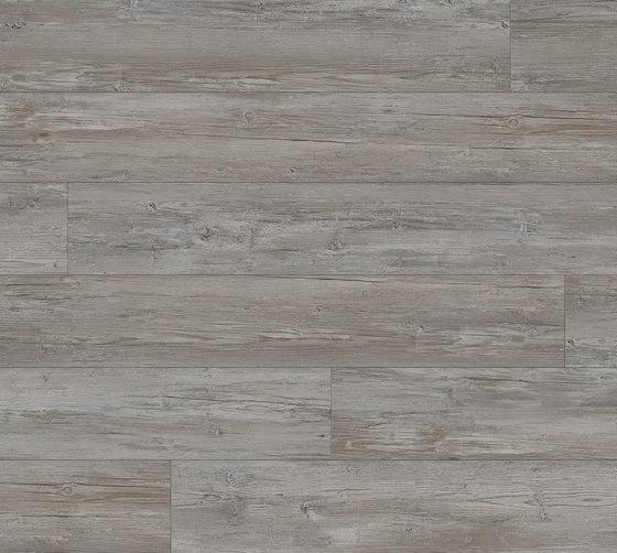 Loft Wood - Alto by Aspecta | Synthetic panels
