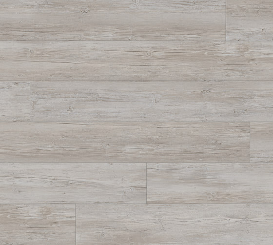 Loft Wood - Cirro by Aspecta | Synthetic panels