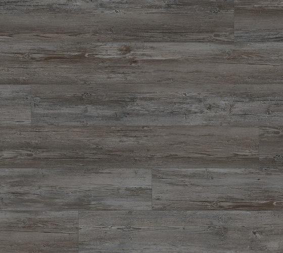 Loft Wood - Nimbo by Aspecta | Synthetic panels