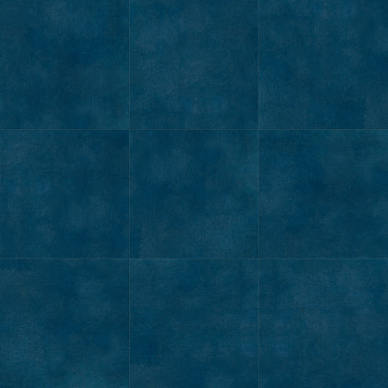 Midtown Prism - Blue di Aspecta | Lastre plastica