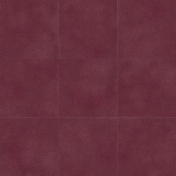 Midtown Prism - Plum by Aspecta | Synthetic panels