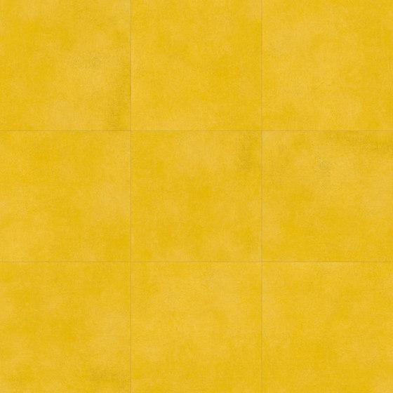 Midtown Prism - Yellow di Aspecta | Lastre plastica