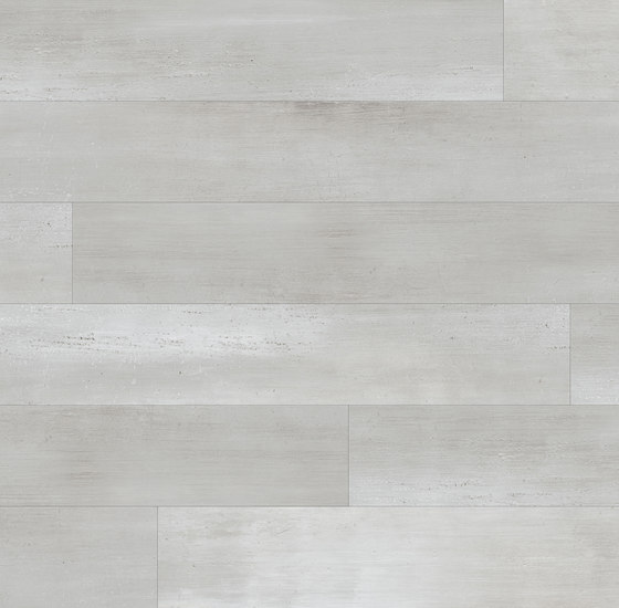 Washed Wood - Arctic by Aspecta | Synthetic panels