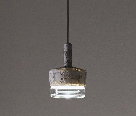 ACORN mini di Penta | Lampade sospensione