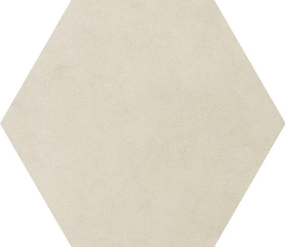 Basic Pearl | BA60P von Ornamenta | Keramik Fliesen