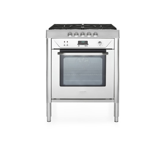 Ovens 70 Kitchens by ALPES-INOX   Ovens