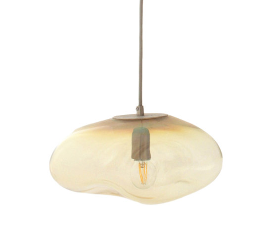 ARISI by ELOA | Suspended lights