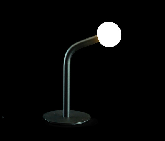 dot de tossB | Luminaires de table