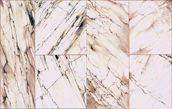 OLIMPO di Wall&decò | Carta parati / tappezzeria