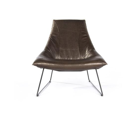 Neal de Jess Design | Sillones lounge