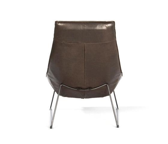Neal de Jess Design   Sillones lounge