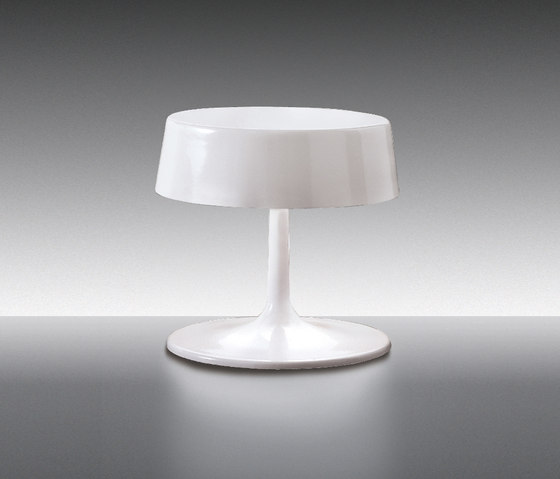 China Small Table Lamp Table Lights From Penta Architonic