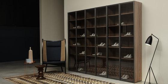 Bespoke by antoniolupi | Cabinets