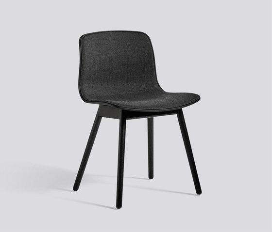 About A Chair AAC12 von Hay | Restaurantstühle