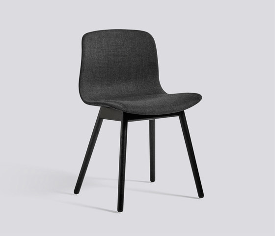 About A Chair AAC13 by HAY | Chairs