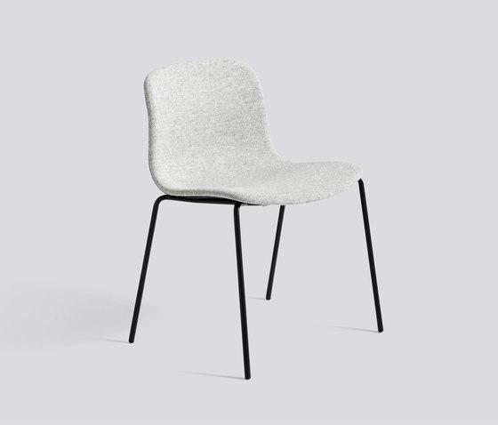 About A Chair AAC17 von Hay | Stühle