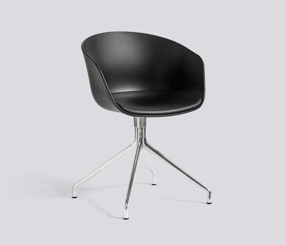 About A Chair AAC20 von Hay | Besucherstühle