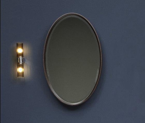 IlBagno de antoniolupi | Espejos de baño