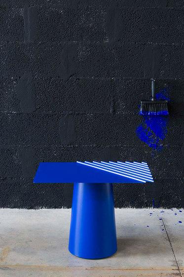Wind Table n°1 de Matière Grise | Mesas de centro