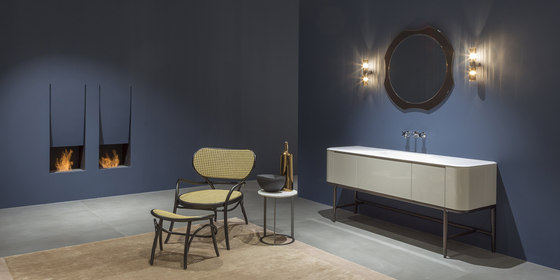IlBagno by antoniolupi | Vanity units