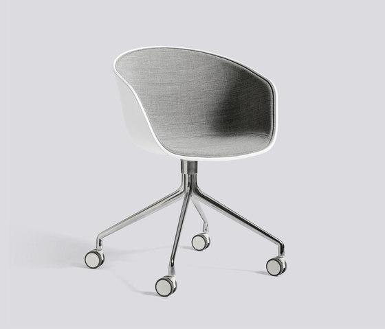 About A Chair AAC24 von HAY | Stühle
