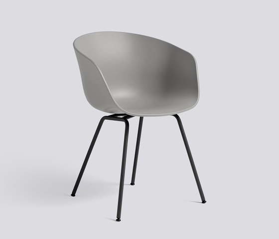 About A Chair AAC26 de Hay | Chaises