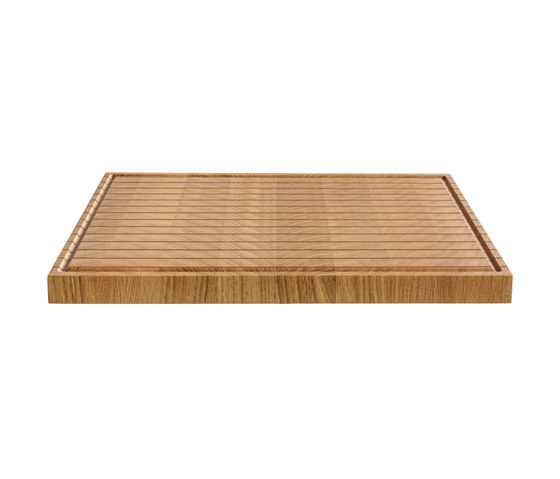 ESSENTIAL chopping board de Girsberger | Tablas de cortar
