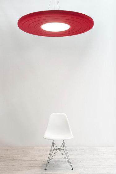 BuzziMoon by BuzziSpace | General lighting