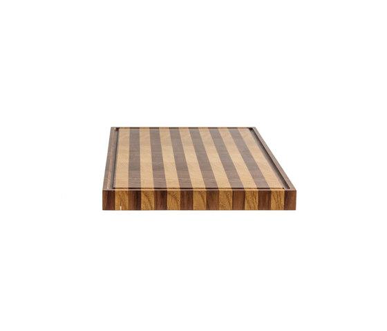 ESSENTIAL chopping board de Girsberger | Tablas de cortar