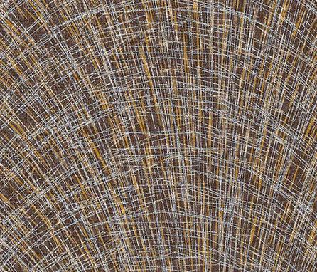 Plexus de Patty Madden Software Upholstery | Tentures