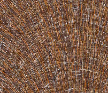 Plexus de Patty Madden Software Upholstery | Tejidos decorativos