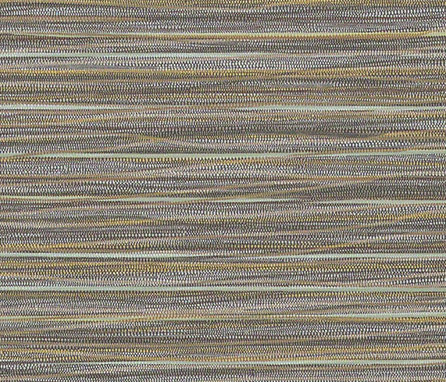 Ripple de Patty Madden Software Upholstery | Tejidos decorativos