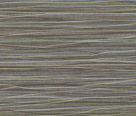 Ripple by Patty Madden Software Upholstery | Drapery fabrics