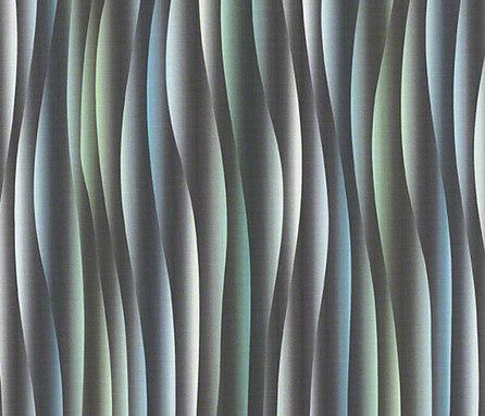 Slightwave by Patty Madden Software Upholstery   Drapery fabrics