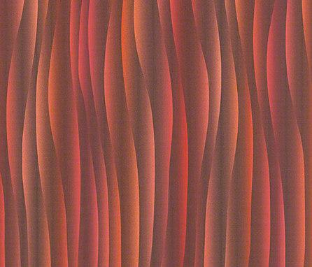Slightwave by Patty Madden Software Upholstery | Drapery fabrics