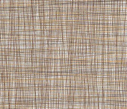 Wicker by Patty Madden Software Upholstery | Drapery fabrics