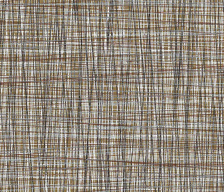 Wicker de Patty Madden Software Upholstery | Tejidos decorativos
