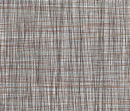 Wicker de Patty Madden Software Upholstery | Tejidos decorativos
