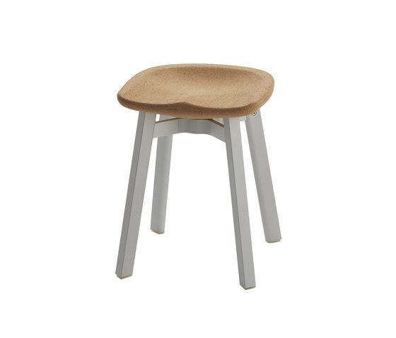 Emeco SU Small stool de emeco | Stools