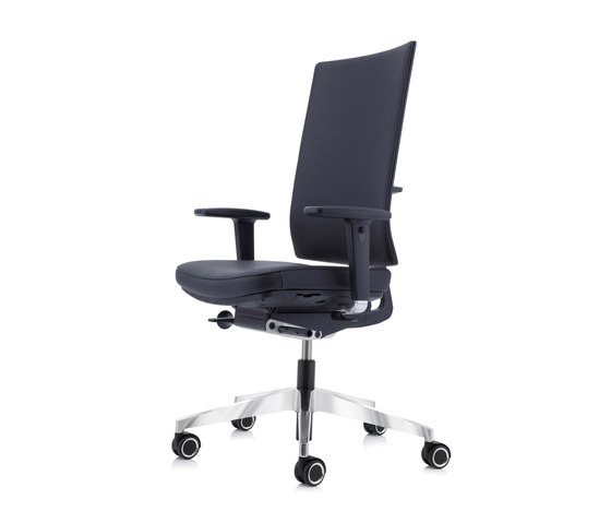 Anteo® Up Slimline by Köhl | Office chairs