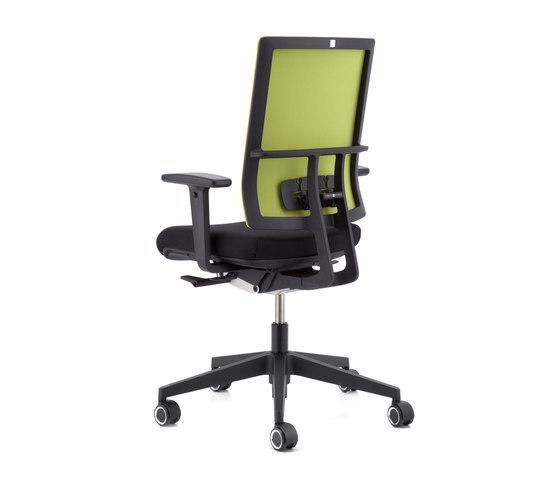 Anteo® Basic Slimline by Köhl   Office chairs