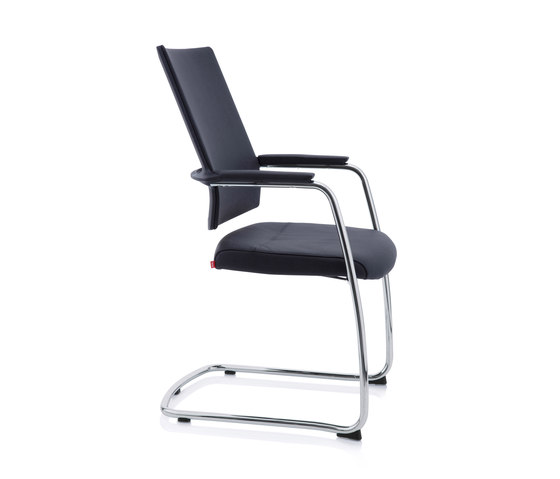 Anteo® Conference Slimline by Köhl | Chairs