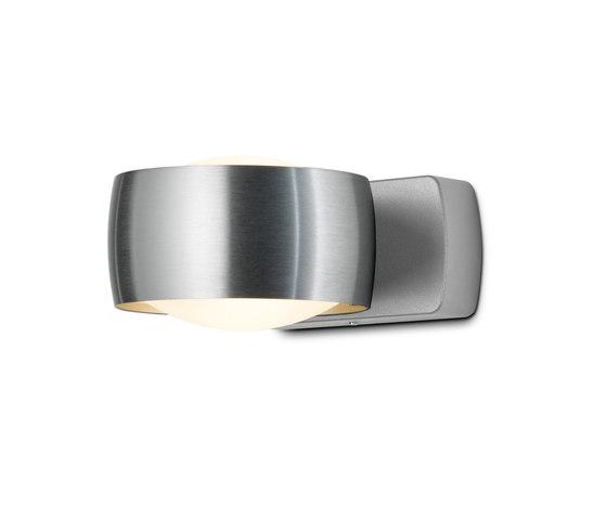Grace - Wall Luminaire de OLIGO | Éclairage général
