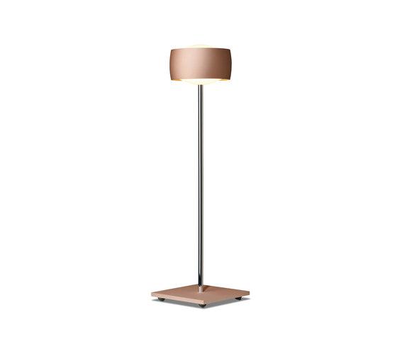 Grace - Table Luminaire de OLIGO | Luminaires de table
